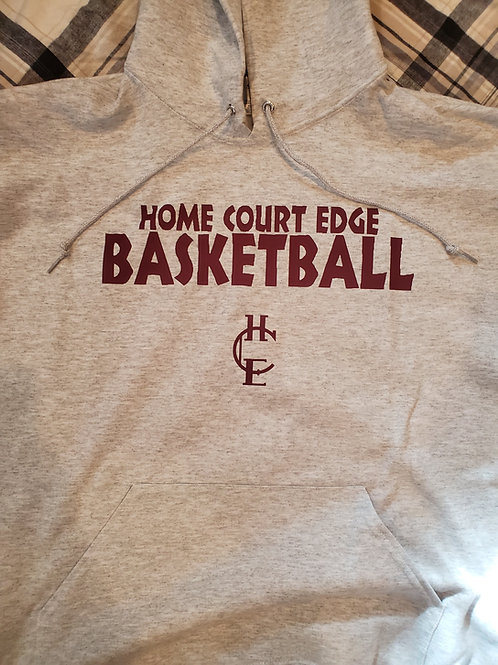 HCE Rep Sweatshirt