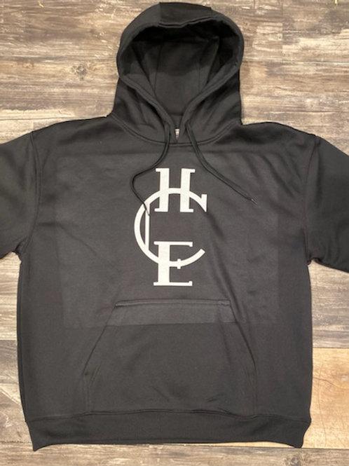 "HCE ""J-West Logo"" Sweatshirt"