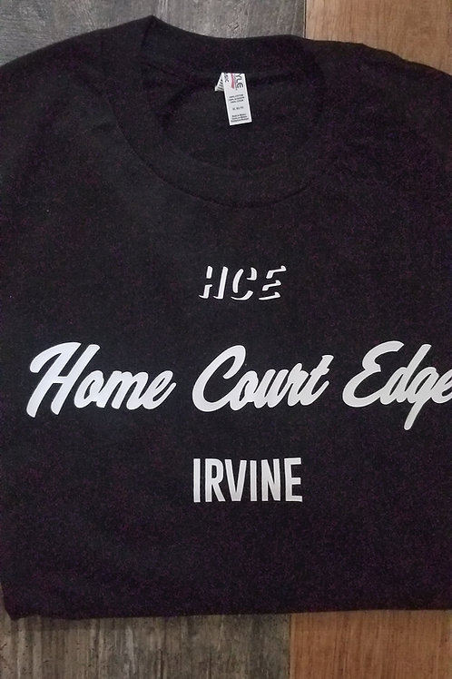 HCE Irvine Chapter T-Shirts