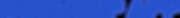 RoundUp App Logo v2.0.png
