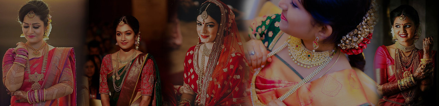 bridal web header.jpg