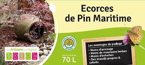 20505243-ecorces-pin-maritime-70l-2015.j