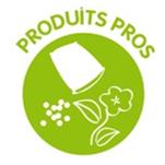 produit pro.png