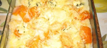 gratin-de-butternut-604x270.jpg