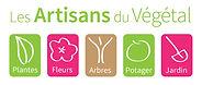 Logo-Les-Artisans-du-Vegetal.jpg