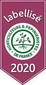 Sticker_établissement_labellisé_2020.jpg