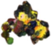 DSC03868B copywb.jpg