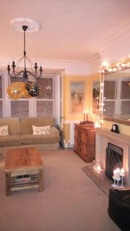 lounge 60.jpg