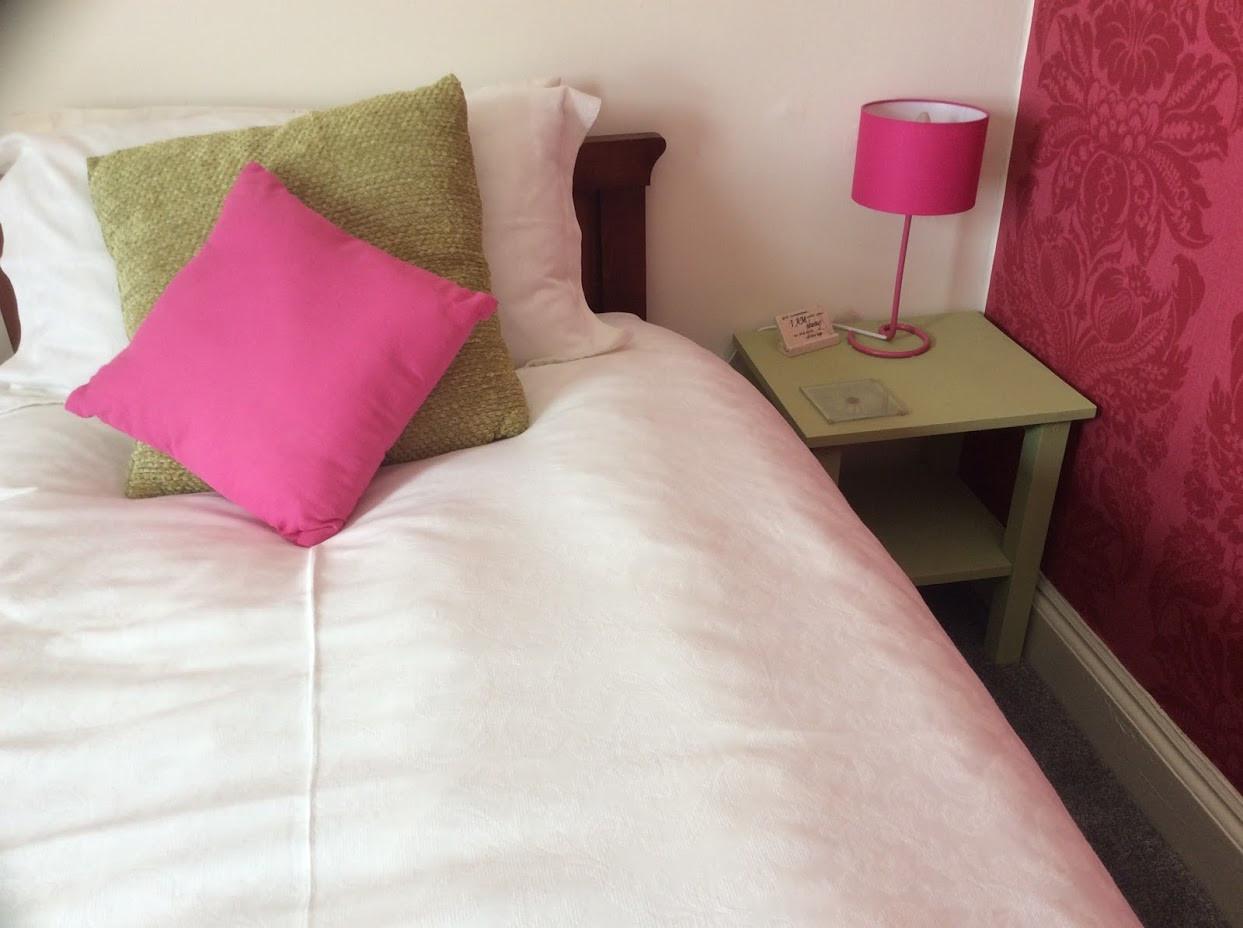 pink pantha bedroom.jpg