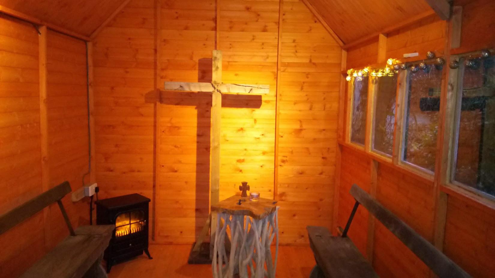 chapel warm.jpg