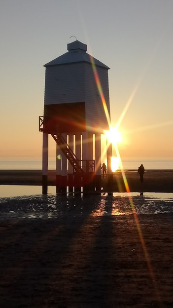 lighthouse bright.jpg