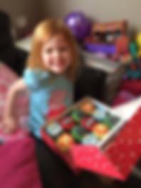 edible photo, edible image, edible print supplies
