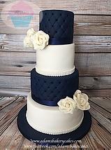 wedding cake maker in sheffield, wedding cakes decorator, wedding cake supplier