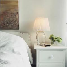 harmoninen makuuhuone.jpeg