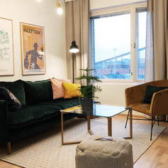 Värikäs olohuone.jpg