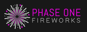 Phase One Logo.png