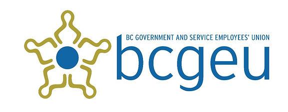 BCGEU Bigger.JPG