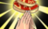 Legislature-Prayers-1-590x826.jpg