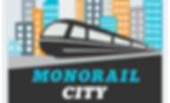 Teale Phelps Bondaroff and Monorail City Podcast - Podcast: Are Little Free Libraries Good For Communities?—with Teale Phelps Bondaroff