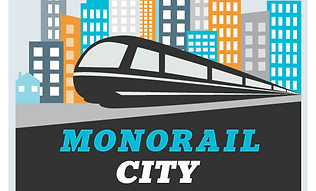 Teale Phelps Bondaroff and Monorail City Podcast - Podcast: Are Little Free Libraries Good For Communities? — with Teale Phelps Bondaroff
