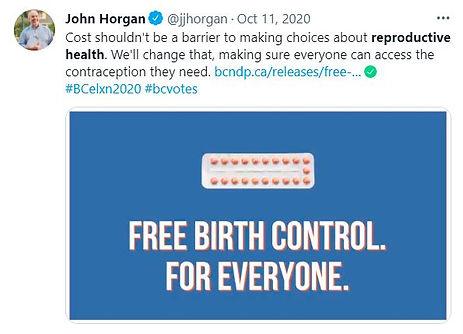 Horgan on Contraception1.JPG