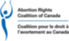 Abortion Rights Coalition of Canad