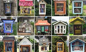 Little Free Library Mosaic.jpeg