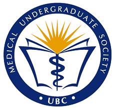 UBCMUS.png