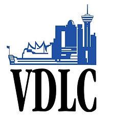 Vancouver and District Labour Concil