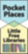 PP-LFL_logo_rgb.jpg