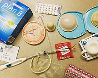 ContraceptionProducts.jpg