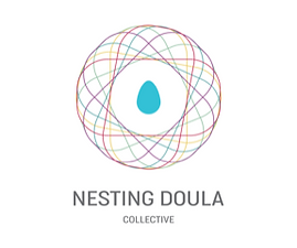 Nesting Doula Collective