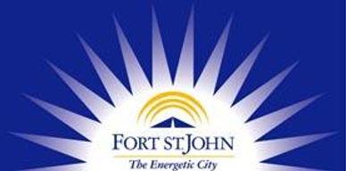 Fort St. John.jpg
