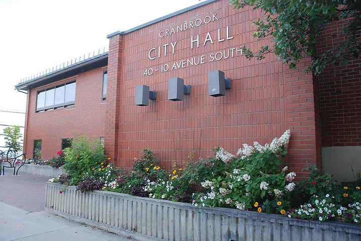 Cranbrook City Hall.jpg