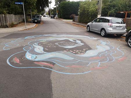 Road Mural - Fernwood Victoria.jpg