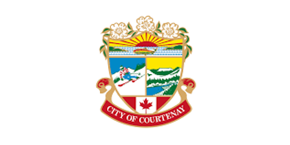 Courtenay Flag.png