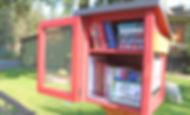 13306606_web1_180831-GNG-LittleLibraries