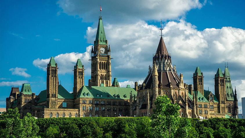 Canadian-Parliament-News-feature.jpg