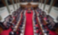bc-throne-speech-20160209-2-jpg.jpg