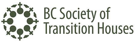 BC Society of Transiton Houses