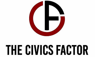 The Civic Factor Podcast