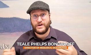 Teale Phelps Bondaroff on NBC.jpg