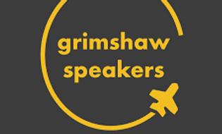 Grimshaw Speaker.png