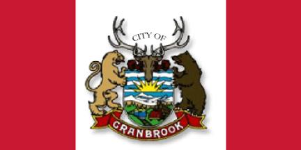 Cranbrook,_BC_flag.png