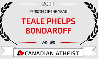 Atheist of the Year.JPG
