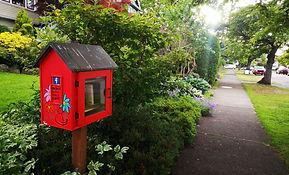 Little Free Library Victoria.jpg