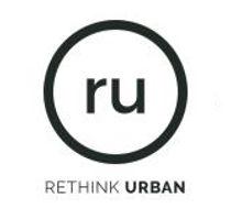 InkedRethink Urban_LI.jpg