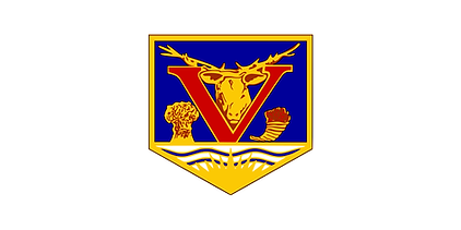 Vernon BC Flag.png