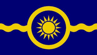 Oliver BC Flag.png