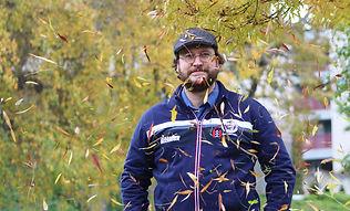 Teale Phelps Bondaroff with Leaves.jpg